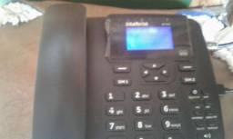 Vendo ou troco por um celular. Tenho a nota fiscal