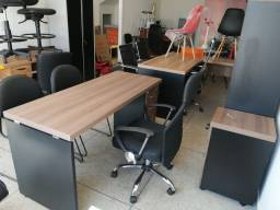 Móveis para escritório São Luís