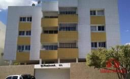 Apartamento no Bairro Heliopolis