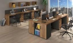 Mobiliário escritório em geral