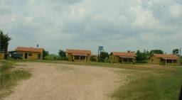 Fazenda 67760ha Lavoura Pecuária Sul do Pará 850milh Airton *