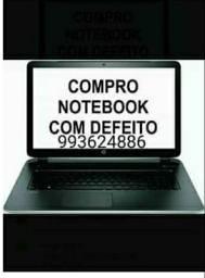 Notebook C.O.M.P.R.A.M.O.S