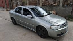 Vendo Astra GM