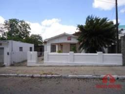 Casa para fins comerciais em Heliópolis