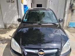 Vendo carro prisma 2009