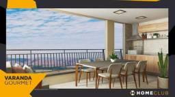Home Club Urbanova -Investimento Ideal !!