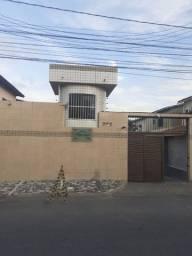 Casa Duplex em condomínio fechado (Fabiano - * creci3473)