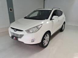 Título do anúncio: HYUNDAI IX35 2015/2016 2.0 16V FLEX 4P AUTOMÁTICO