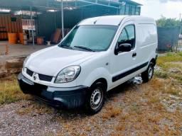 Renault Kangoo Express 1.6 16V