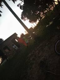 Terreno em Dias D'Ávila
