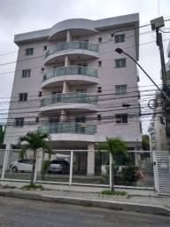 Apartamento em São Gonçalo