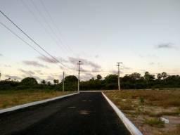 Completa Infraestrutura e Lotes com os Melhores Preços de Maracanaú