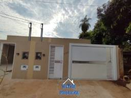 Casa na Região do Santo Amaro