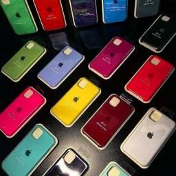 Cases iphones original