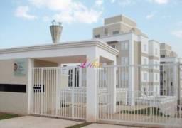 Apartamento em Condomínio Padrão para Locação no bairro Colônia