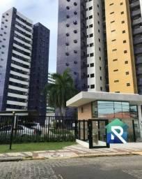 Título do anúncio: ARACAJU - Apartamento Padrão - FAROLÂNDIA