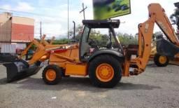 Rolo Compactador Caterpillar Cp533e 2010 R$ 130900