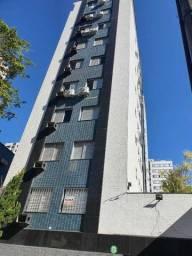 Título do anúncio: Vendo apartamento em excelente localização
