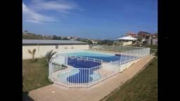 Casa à venda, 2 quartos - Condomínio Village da Serra - Horto - Macaé/RJ