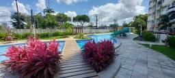 Título do anúncio: Andar alto - 55 m² na Caxangá com varanda por R$270.000,00