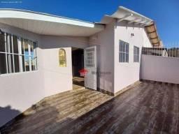 Título do anúncio: Cobertura com 2 dormitórios à venda, 95 m² por R$ 318.000,00 - Cidade Baixa - Porto Alegre