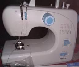 Máquina de Costura Philco