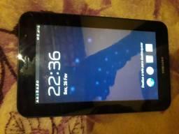 Samsung Galaxy Tab 7.00 plus