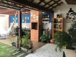 Casa Duplex São Marcos