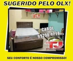 Baú Para Cama Box Solteiro Baú Para Cama Box Solteiro Baú Para Cama Box Solteiro