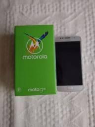 Moto G5s IMPECÁVEL