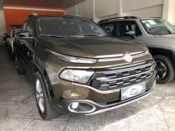 Fiat Toro Volcano 4x4 Diesel Aut. 9 Marchas 2019