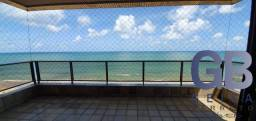 Cobertura Av Boa Viagem 4s, 7wc, piscina, 3v, 530m² Edf Vicente de Menezes