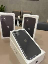 iPhone 11 128Gb impecável