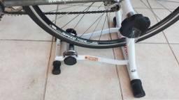 Rolo treino bike ERGOBIKE