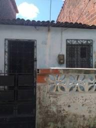 Casa Na Aerolândia