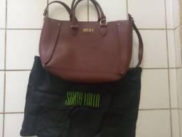 Bolsa Santa Lolla original