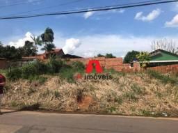 Terreno à venda, 414 m² por R$ 82.000,00 - Placas - Rio Branco/AC