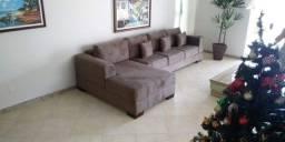 Reforme seu sofá em até 10x sem juros