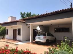Casa com 6 dormitórios à venda, 281 m² por R$ 980.000,00 - Horto - Teresina/PI