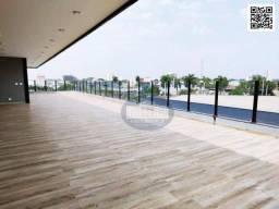 Título do anúncio: Prédio para alugar, 150 m² por R$ 6.000,00/mês - Jardim Nova Yorque - Araçatuba/SP