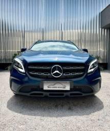 Título do anúncio: Mercedes Benz GLA 2020/2020