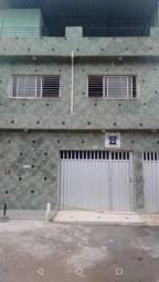 Lindo duplex(3 imóveis )