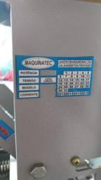Prensa para sublimação+prensa para canecas