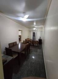 Título do anúncio: Apartamento para aluguel com 120 metros quadrados com 2 quartos em Enseada - Guarujá - São