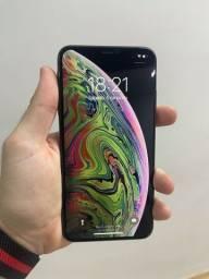 iPhone XsMax 512GB