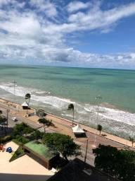 DMC-*-* Cobertura na Avenida Boa Viagem com 340m² 4 suítes 3 vagas, piscina privativa