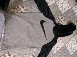 Blusão Nike Therma Original