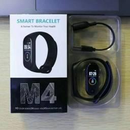 Smartband M4