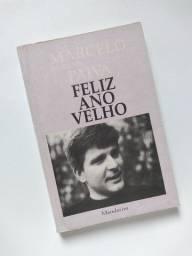 Feliz Ano Velho - Marcelo Rúbens Paiva