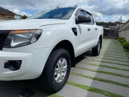 Ranger xls 2.2 diesel 2015